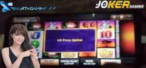 Agen Joker388 Pelayanan Deposit Via Pulsa